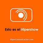 HiperShow 36: cultura
