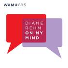 NPR: WAMU The Diane Rehm Show