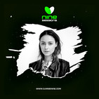 Nine Sessions by Miss Nine 109