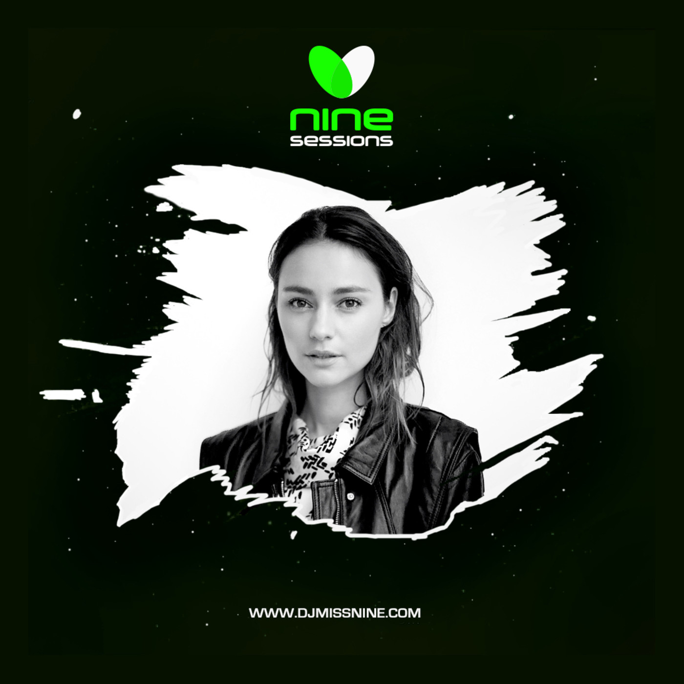 Nine Sessions by Miss Nine 075