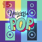 Universo Pop