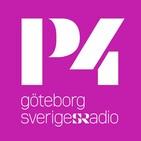 Nyheter P4 Göteborg 2020-01-15 kl. 07.30