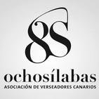 Ochosílabas