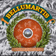 BELLUMARTIS PODCAST