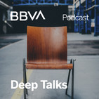 BBVA Deep Talks