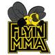#FlyinSquad UFC Nashville Recap