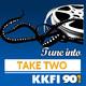 "Take Two: ""Finding Steve McQueen"" (R)"