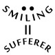 SS Ep.40 - Suffering and Smiling