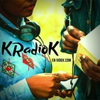 KRadioK