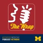 The Wrap - Veterans Week 2019