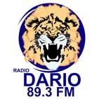 Centro Noticias Radio Dario 89.3 Fm