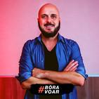 Diário da #CoronaCrise | Diego Maia, o melhor palestrante de vendas do Brasil