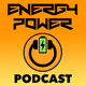 Podcast Remember 90 & 2000 Energy Power by Fran DeJota 16-11-2019