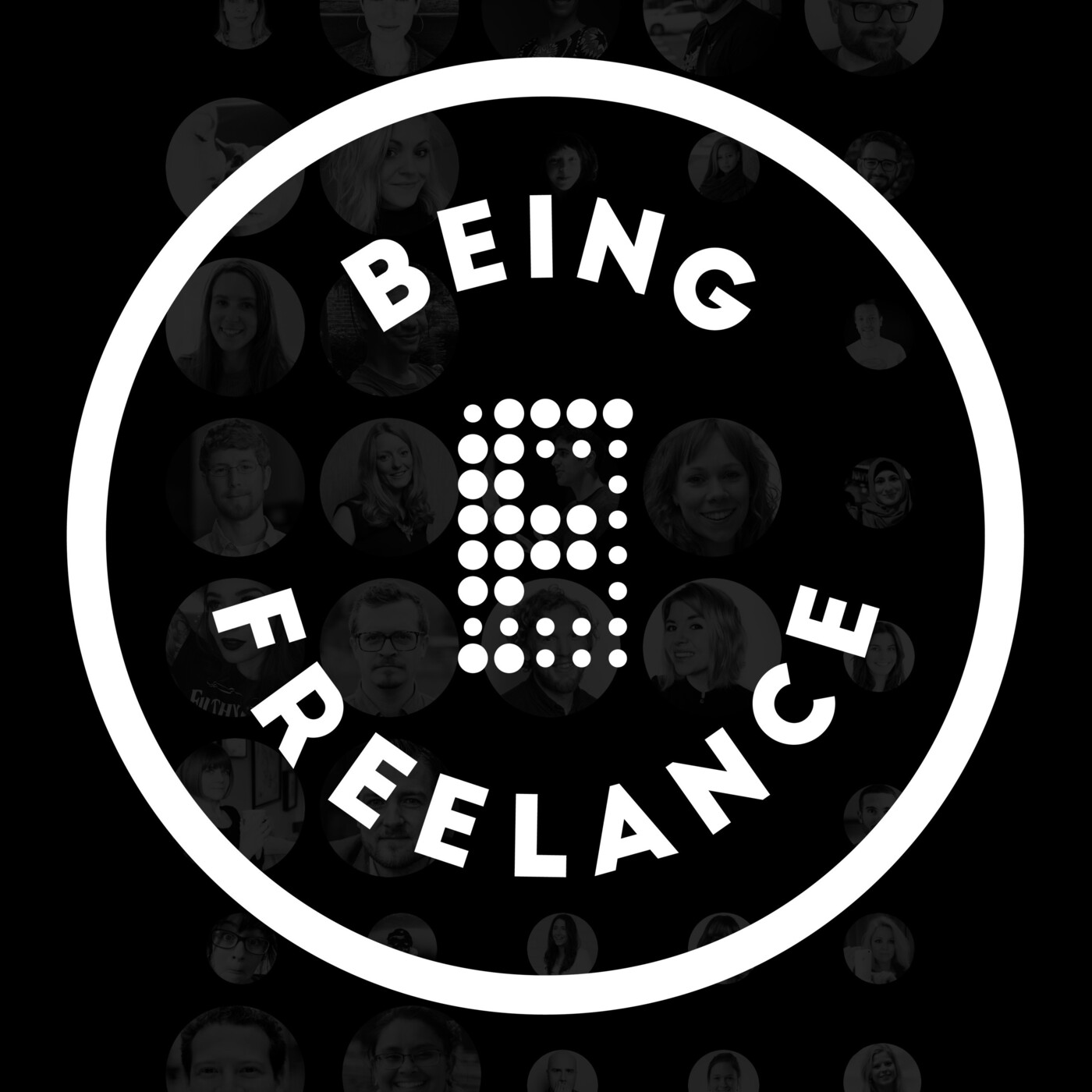 Web Developer Barry McGee - Paid Twitter Promotion Can Work For Freelancers