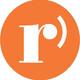 La Onda D-Mente 27/11/2019