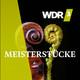 Johann Sebastian Bach: Orchestersuite Nr. 3