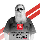 RTL2 : Pop-Rock Station by Zégut