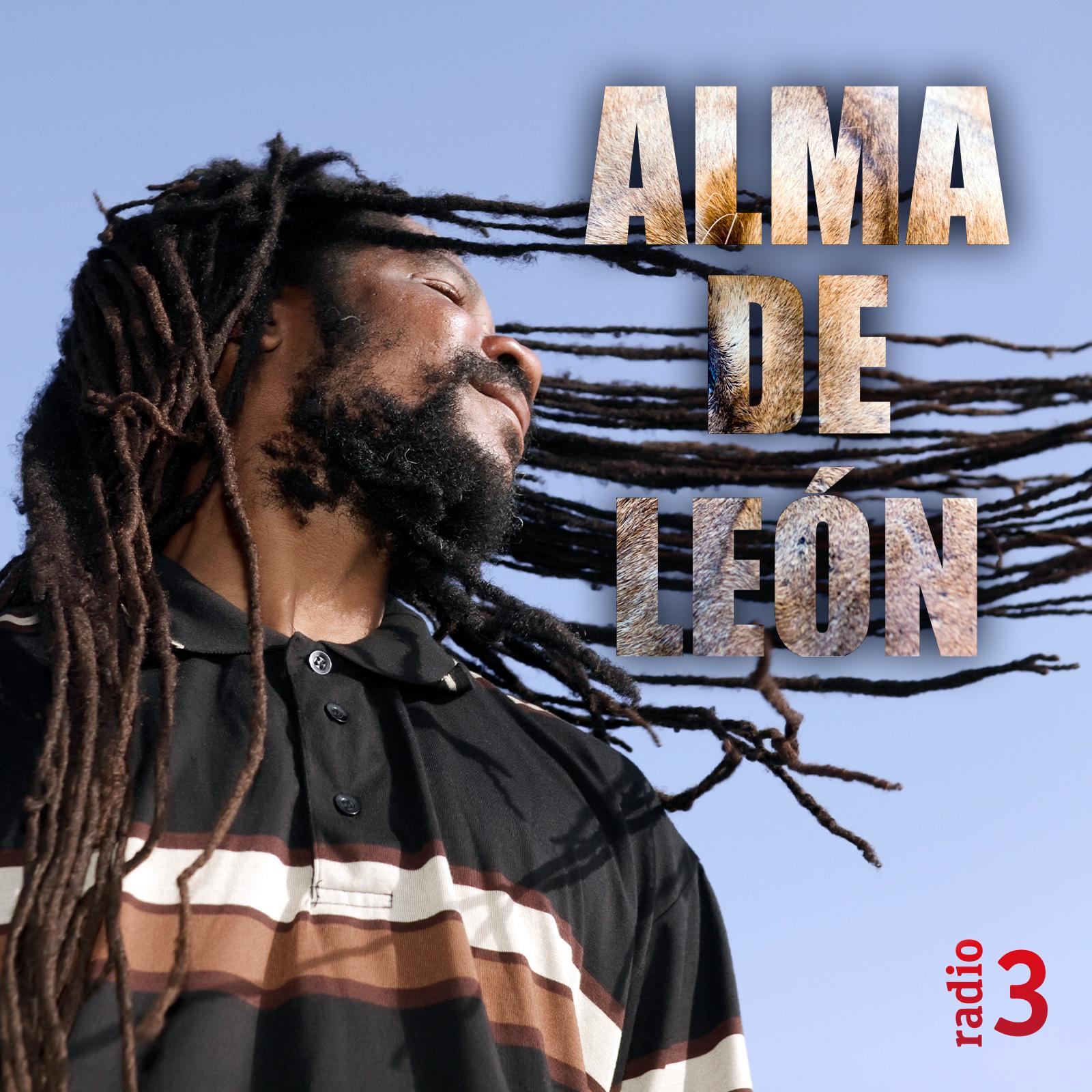 Alma de león - Genís Trani vs La Cobra: dos creadores frente a frente - 17/02/12