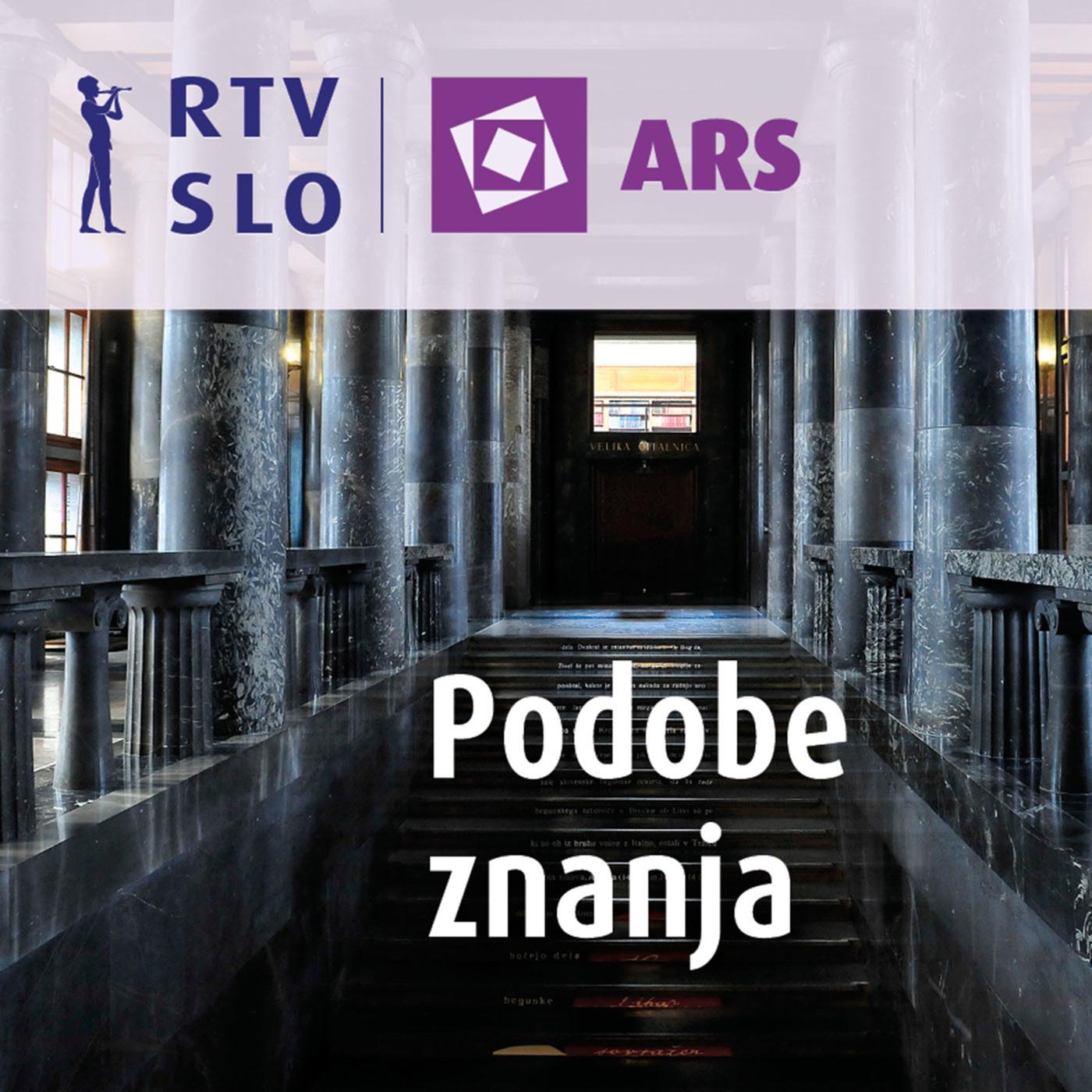 Kristina Sepčić: Nad škodljivce z bioinsekticidom iz gob