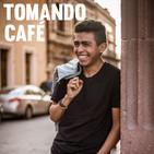 Tomando Café - Ep. 2 Actua Para Lo Inesperado