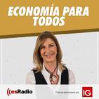 Economía para Todos: La reforma del sistema de pensiones