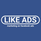 27. Desgloses en Facebook Ads