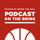 POTB 293: A Purdue season preview with Dustin Dopirak of The Athletic
