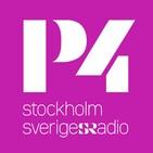 Nyheter P4 Stockholm 2019-12-08 kl. 09.30