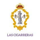 Las Cigarreras