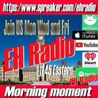 Eh Radio