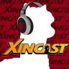 XincasT