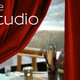 The Studio - Episode 19 - Interview with Joseph Daily