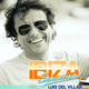 Ibiza Sensations 183 Back to Classics IV