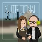 Nutritional Gothic: Escenas de Nutrimonio