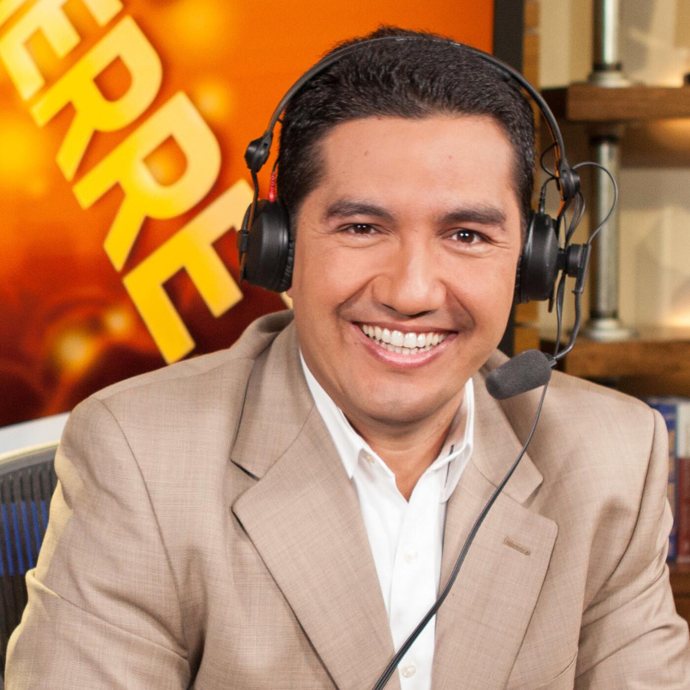 El Show de Andres Gutierrez