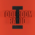 Toolroom Radio EP439 Marcellus Wallace Guest Mix