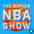 The Ringer's NBA Show