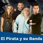 El Pirata y su Banda Resumen 14/07/2020