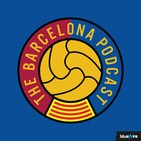Why Setién tweaked Barça's formation (again), squad exhaustion, and Champions League chances