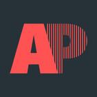 AP # 21.6 : Announcements
