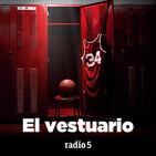 El vestuario en Radio 5 - El Manchester City vence al Madrid en el Bernabéu - 27/02/20