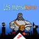 043- Spiderverse y Aquaman @losmensaheros