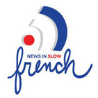 News in Slow French #459 - French course with current events