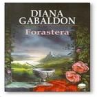 Outlander 1 de Diana Gabaldon