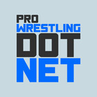"""02/16 Prowrestling.net Free Podcast: Paul """"Triple H"""" Levesque's post NXT Takeover: Portland media call"""