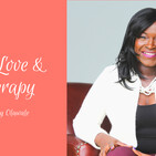 Ep 13: Healing After Miscarriage with Andrea Sager