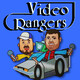 Video Rangers Episode 122 Mike Rangers Movie Library Part 2