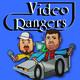 Video Rangers Episode 128 Inner Sanctum Mysteries The Fog 4/20/41