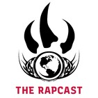 Rapcast #86: Talking Phoenix East with Valley of the Suns