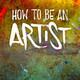 Step 8: Cameron Dayton -- O Brother Where Art Thou? Part 2